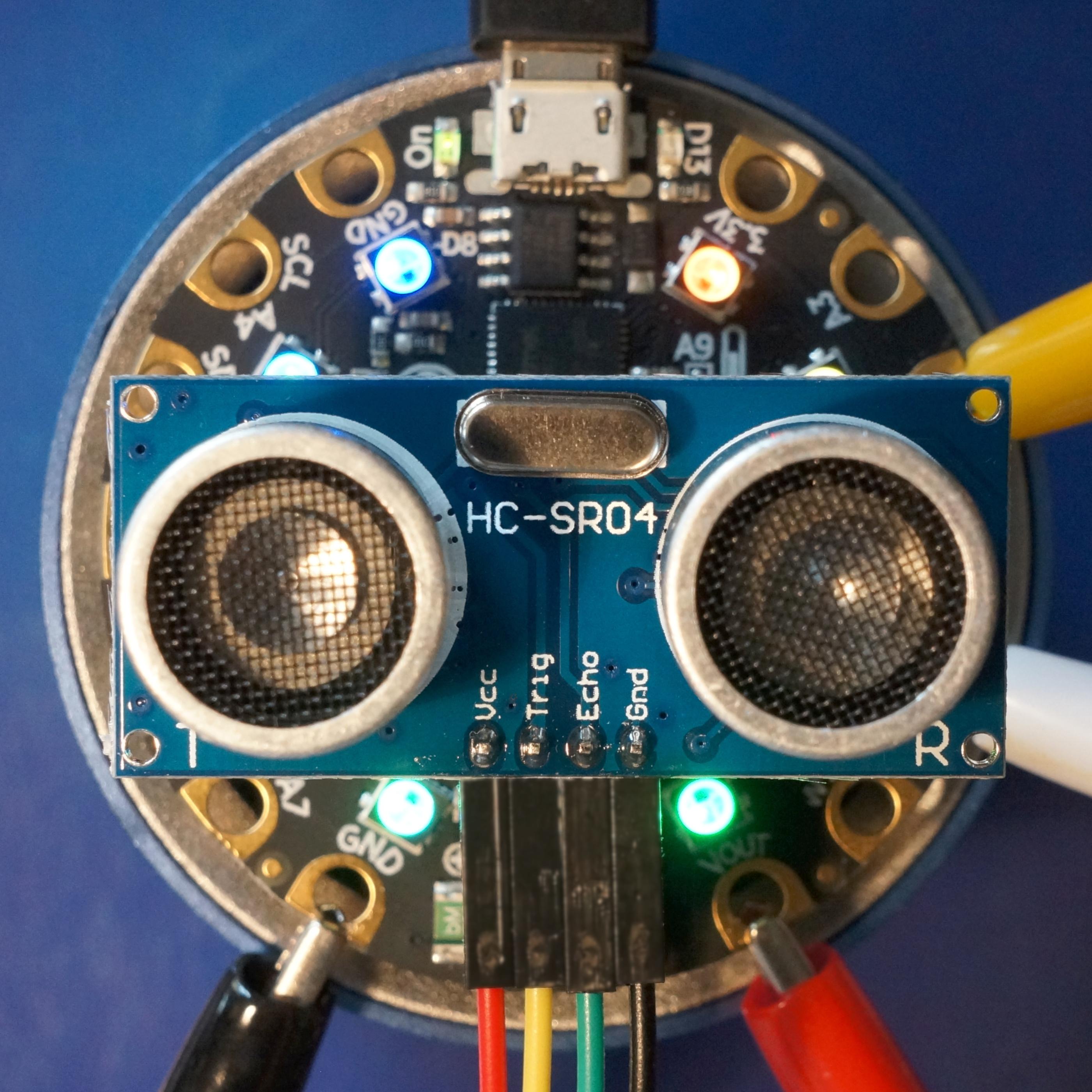 sensors_hcsr04-wired-over-cpx-2800.jpg