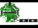 leds_microbit-neopixels_bb.png