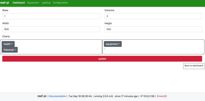 adafruit_products_Screen_Shot_2018-09-17_at_11.38.55_PM.png