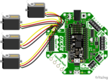 circuit_playground_feather-servos_bb.png