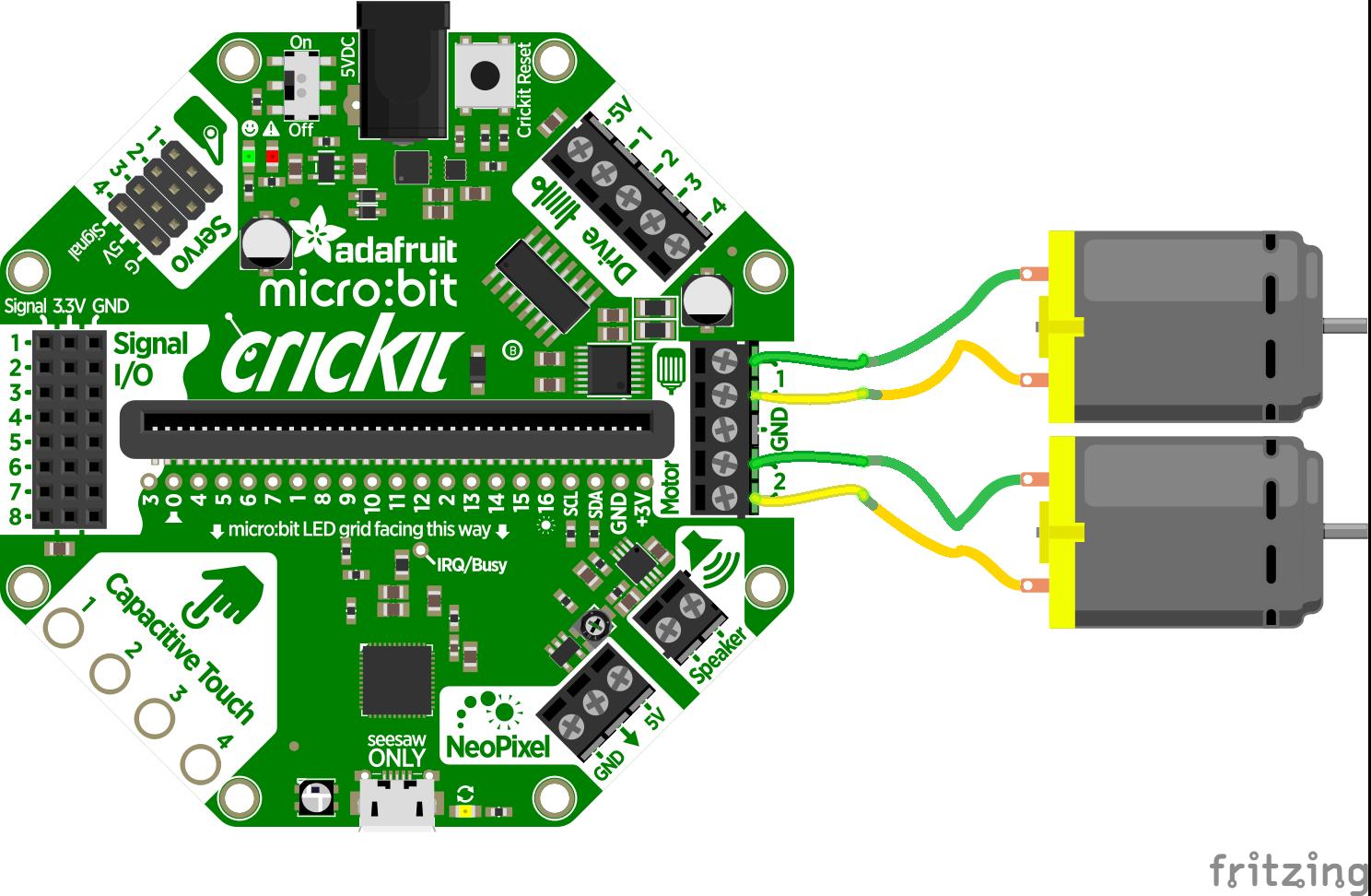 circuit_playground_microbit-dcmotors_bb.png