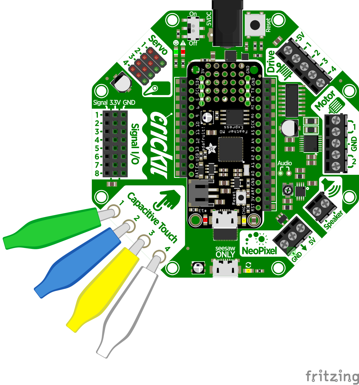 circuit_playground_feather-touch_bb.png