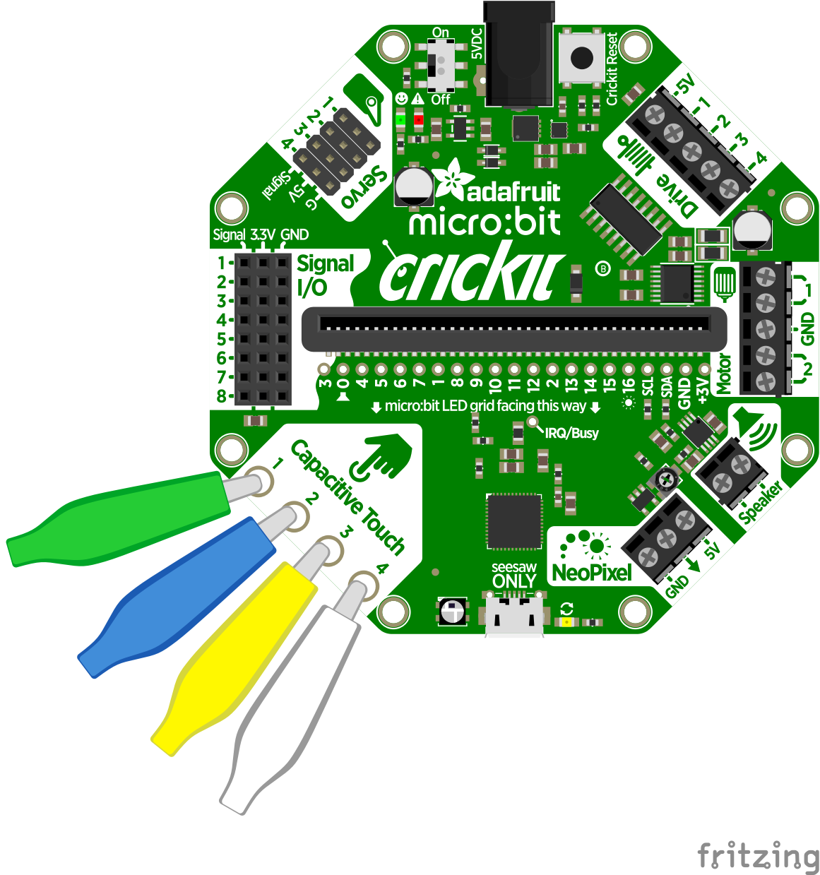 circuit_playground_microbit-touch_bb.png