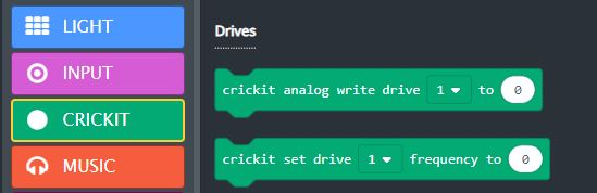 circuit_playground_crickit-example.jpg