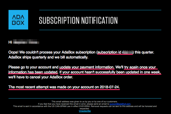 community_support_Important_notice__We_could_not_process_your_AdaBox_order_-_adafruit_gmail_com_-_Gmail.png