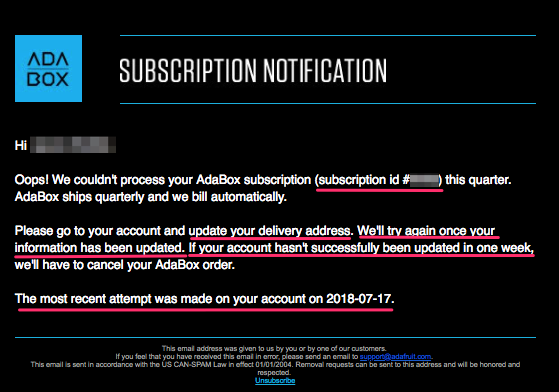 community_support_Important_notice__We_could_not_process_your_AdaBox_order_-_adafruit_gmail_com_-_Gmail_2.png