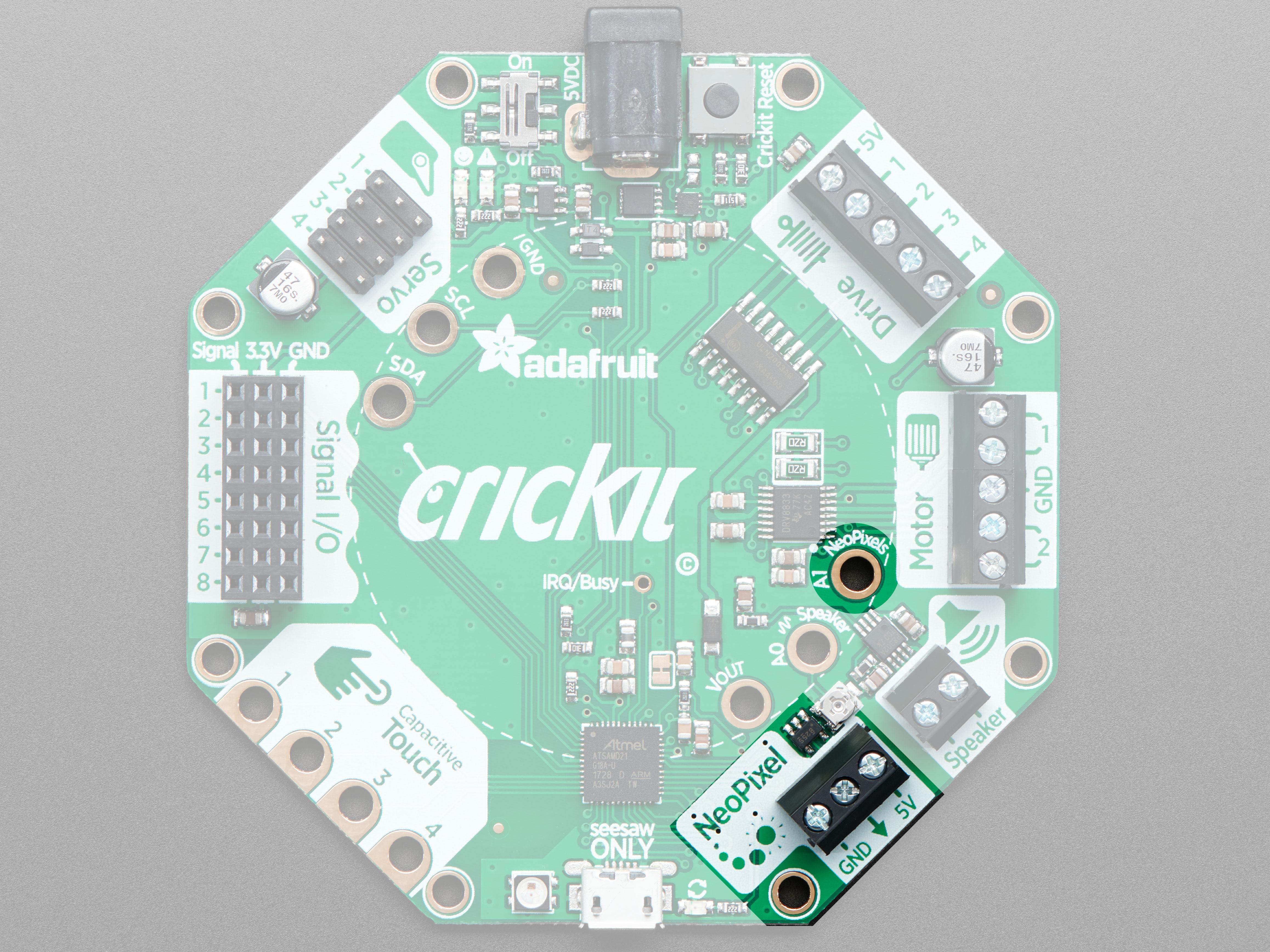 circuit_playground_neopix.jpg
