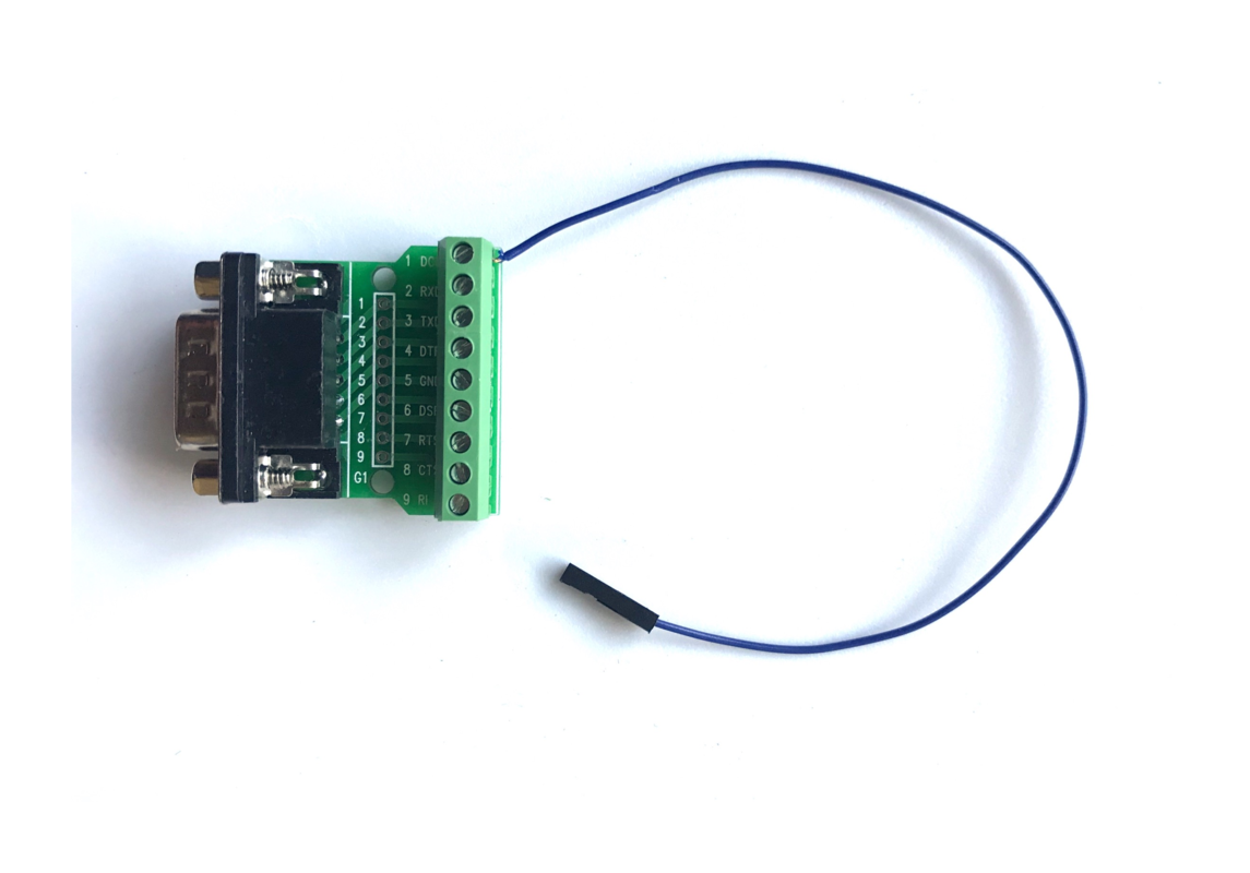 adafruit_products_db9wire.png