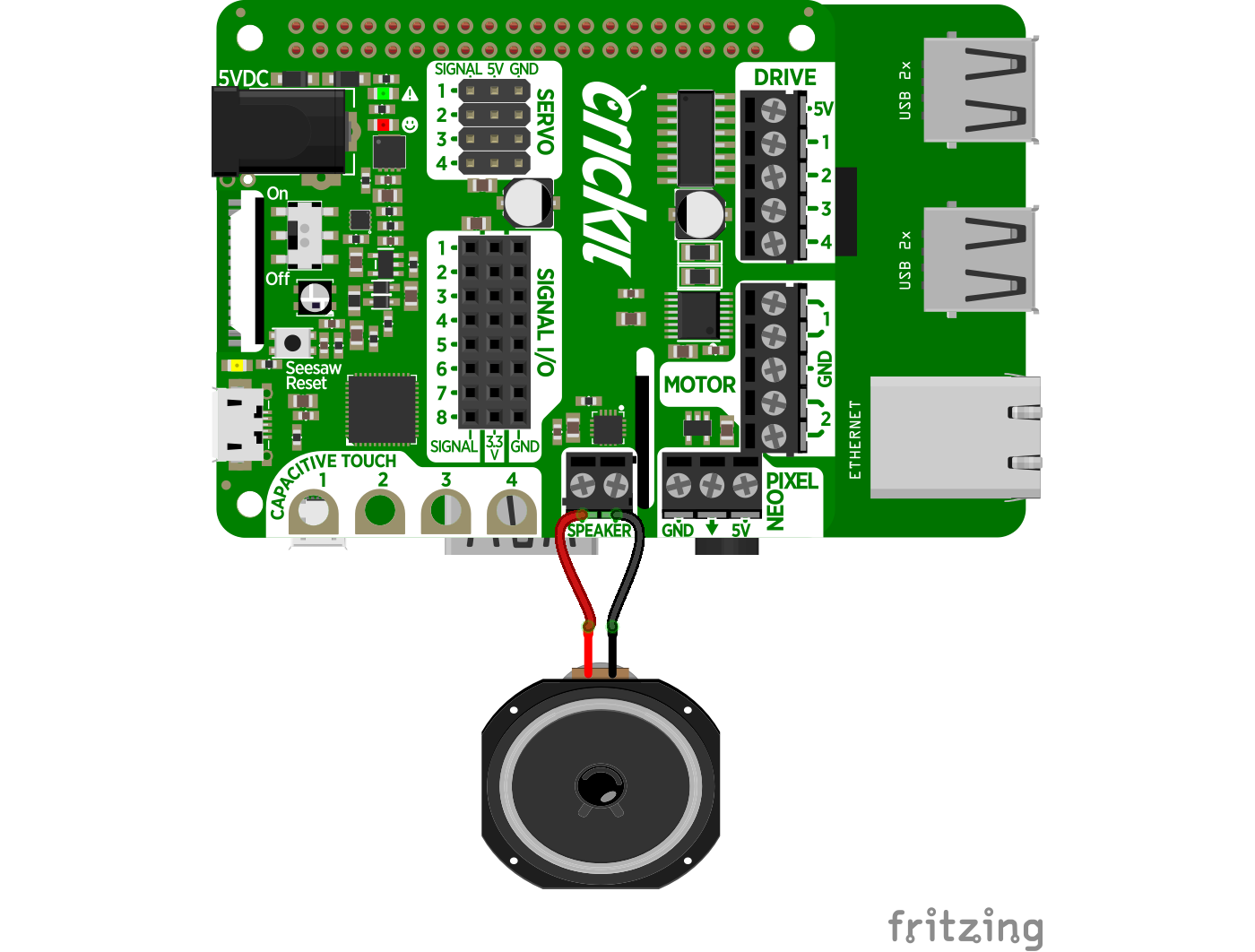 circuit_playground_Pi3-and-Crickit_HAT-Speaker_aa.png