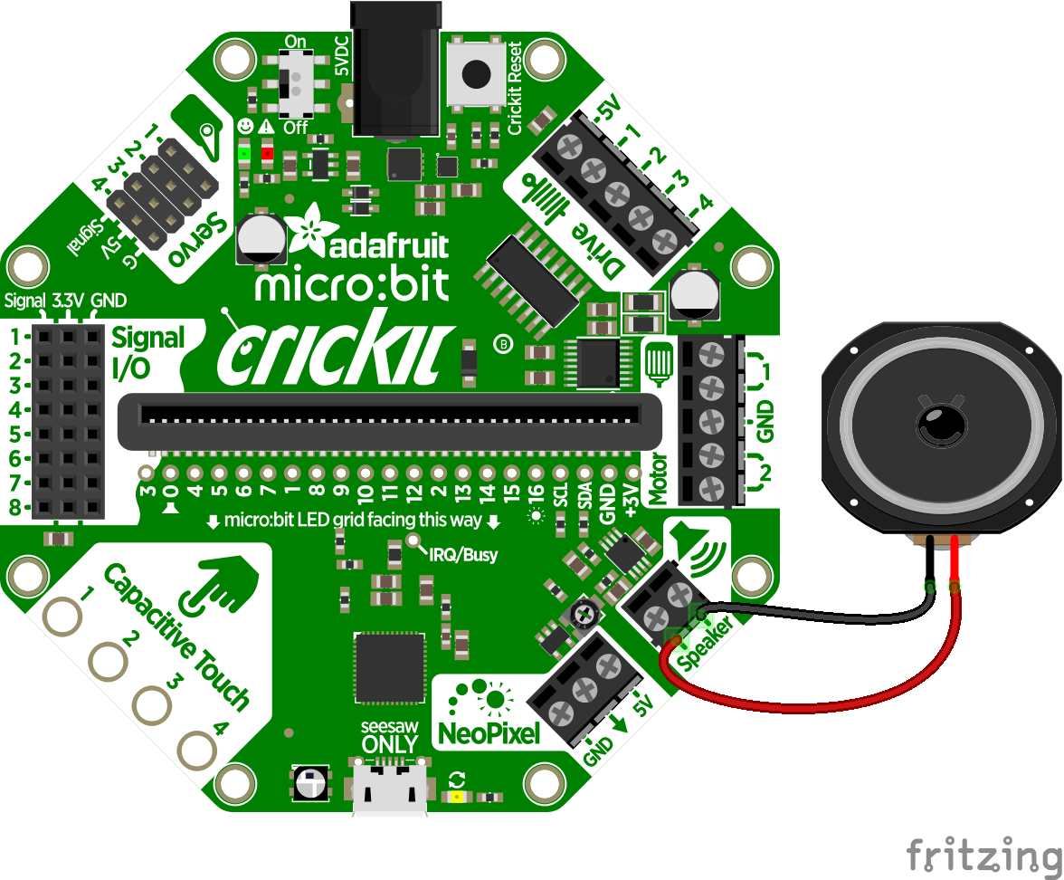 circuit_playground_microbit-speaker_bb.png