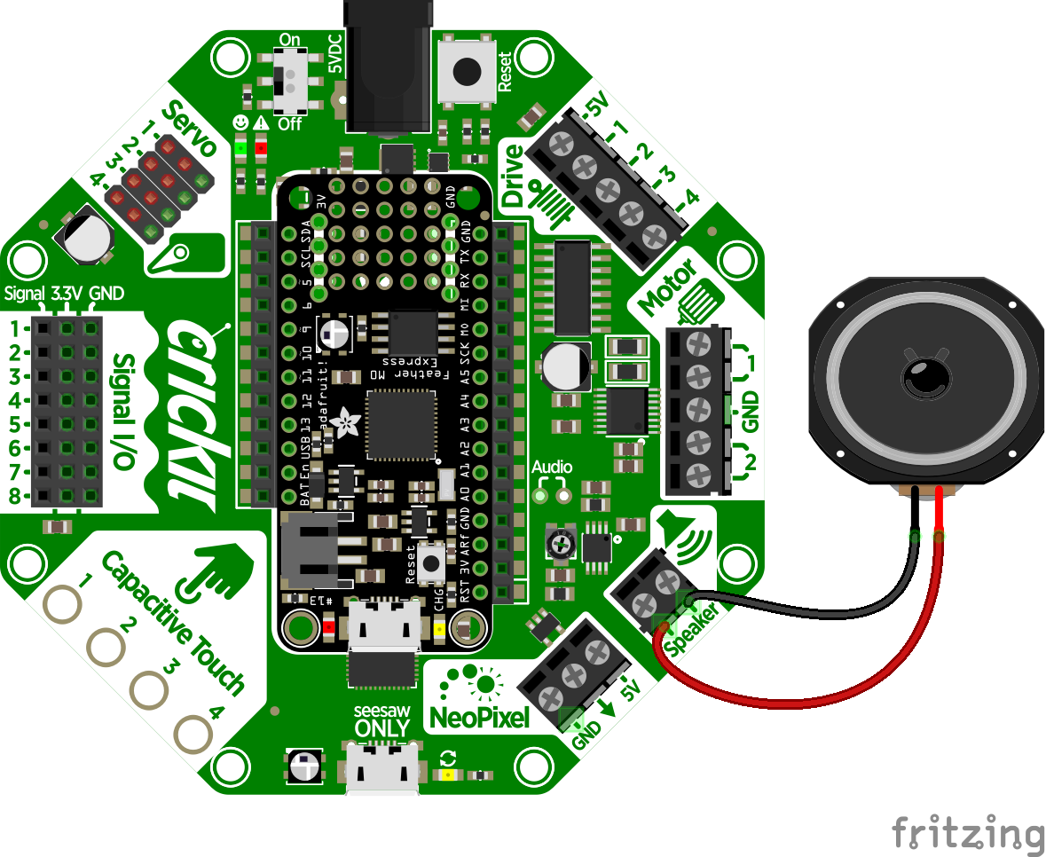 circuit_playground_feather-speaker_bb.png
