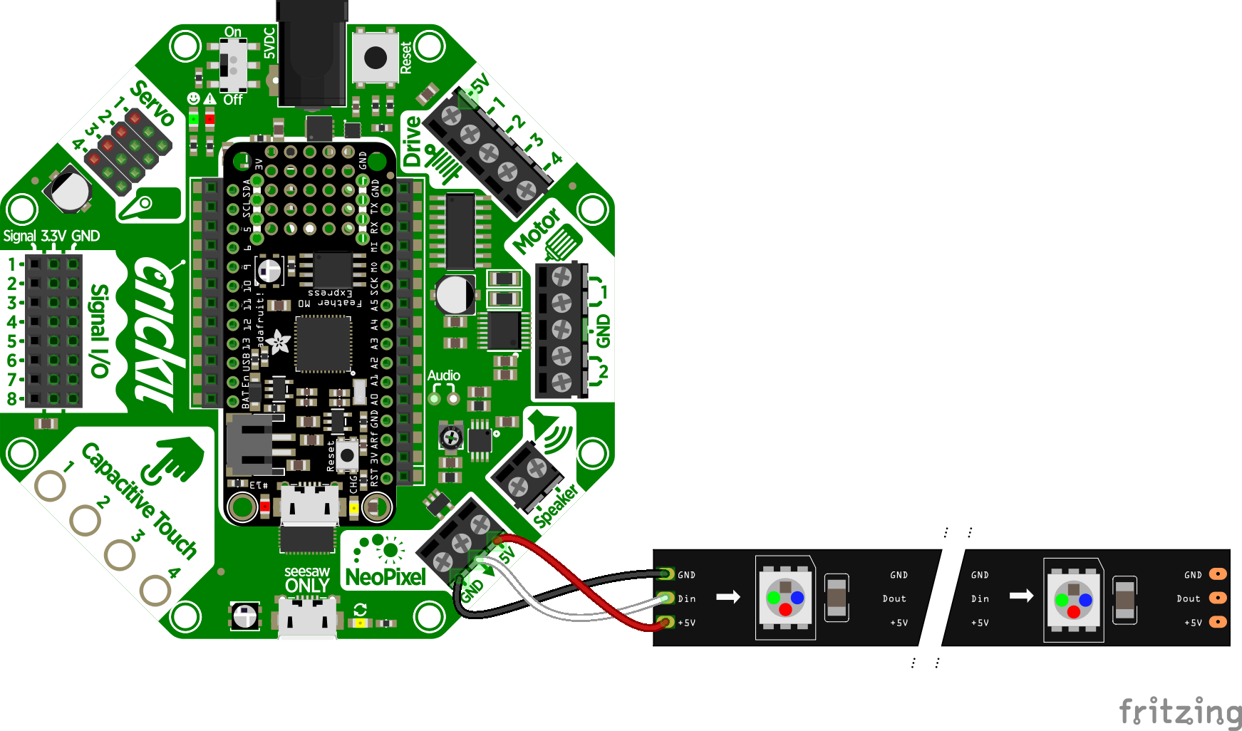 circuit_playground_feather-neopixel_bb.png