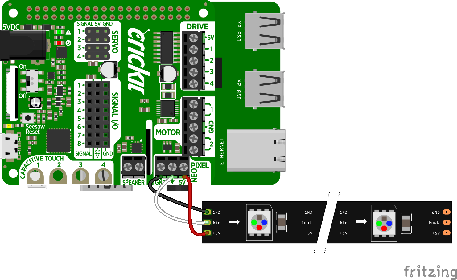circuit_playground_Pi3-and-Crickit_HAT-NeoPixels_bb.png