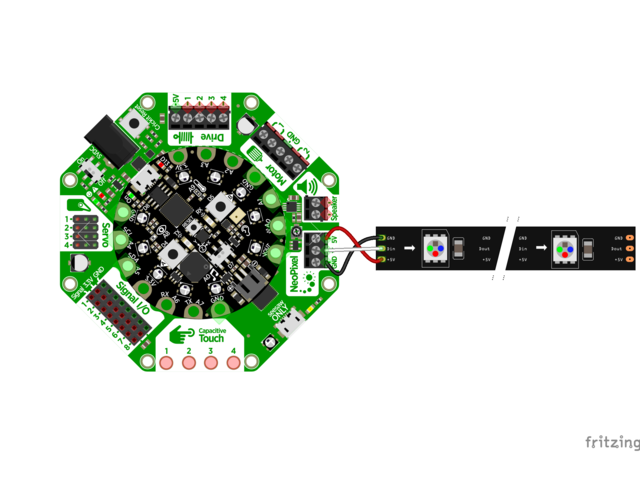 circuit_playground_CPX-Crickit-NeoPixels_aa.png