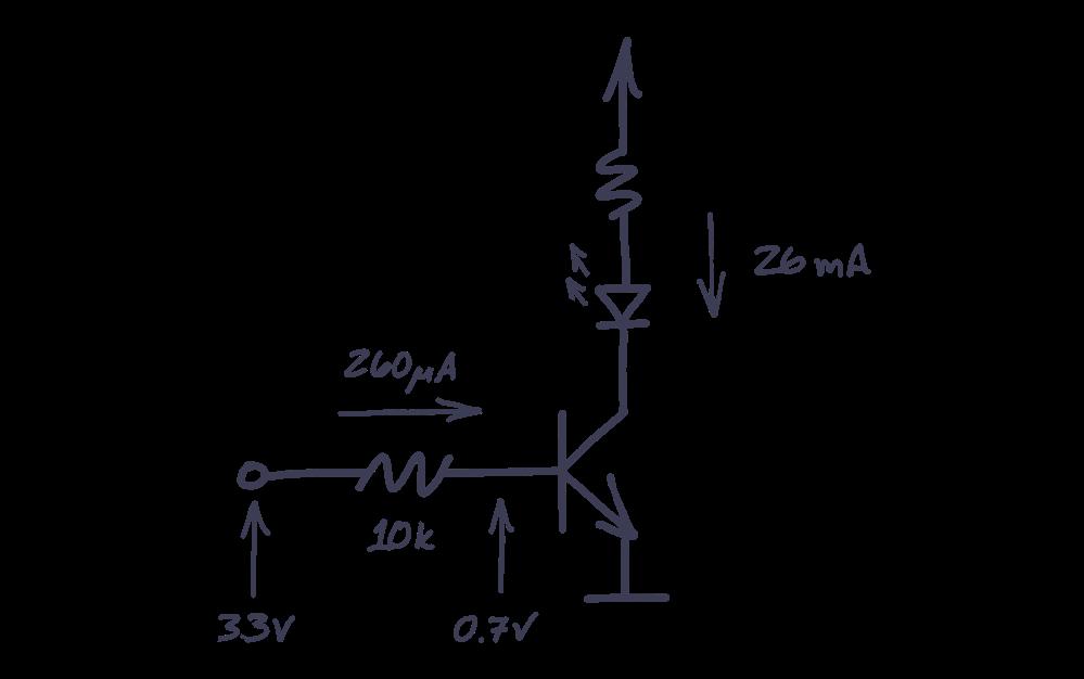 components_bjt-current-gain-ex-01.png
