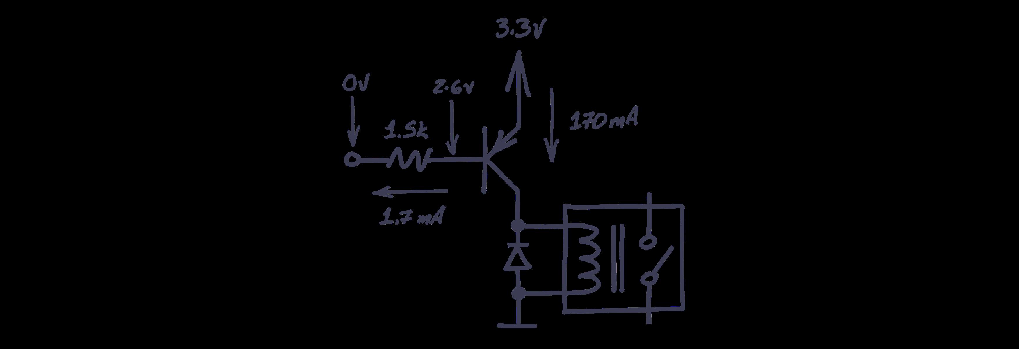 components_bjt-current-gain-ex-02.png