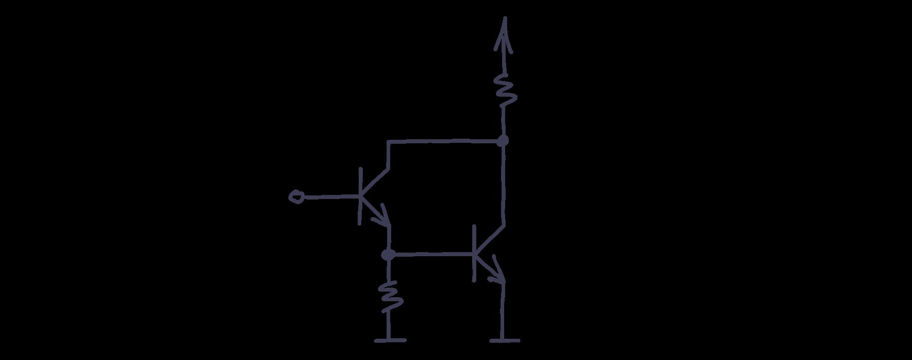 components_bjt-darlington-02.png