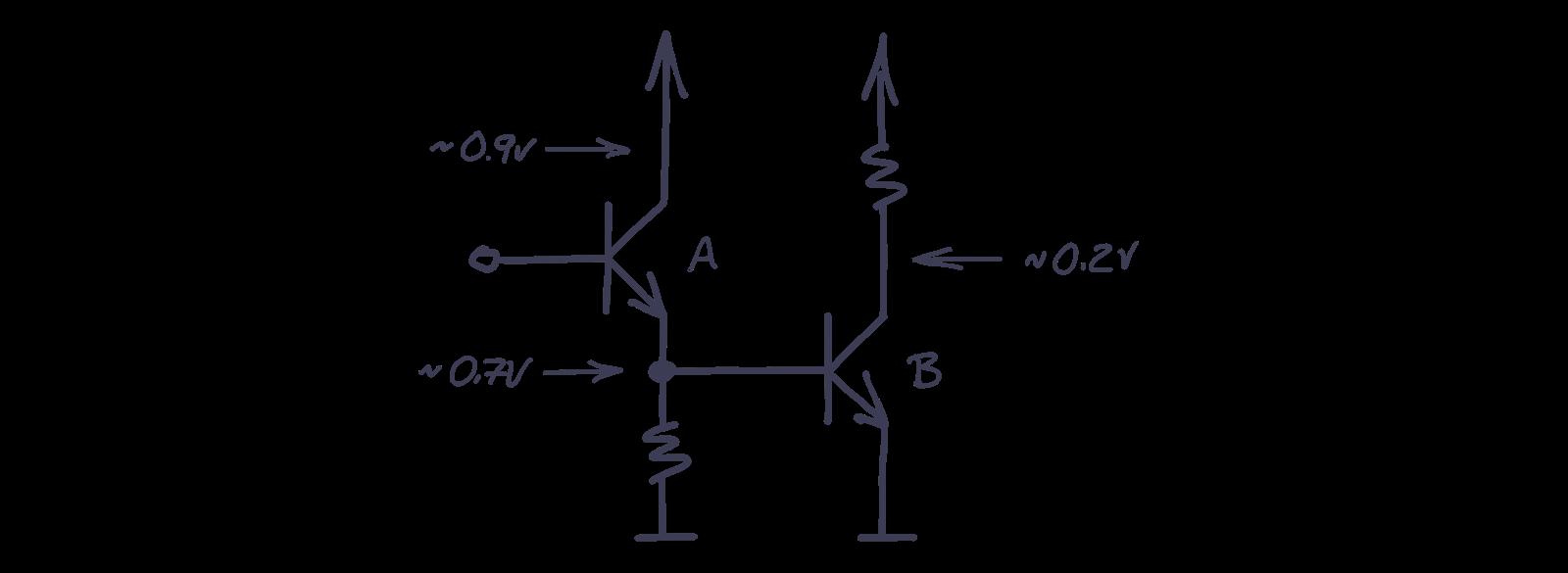 components_bjt-darlington-04.png