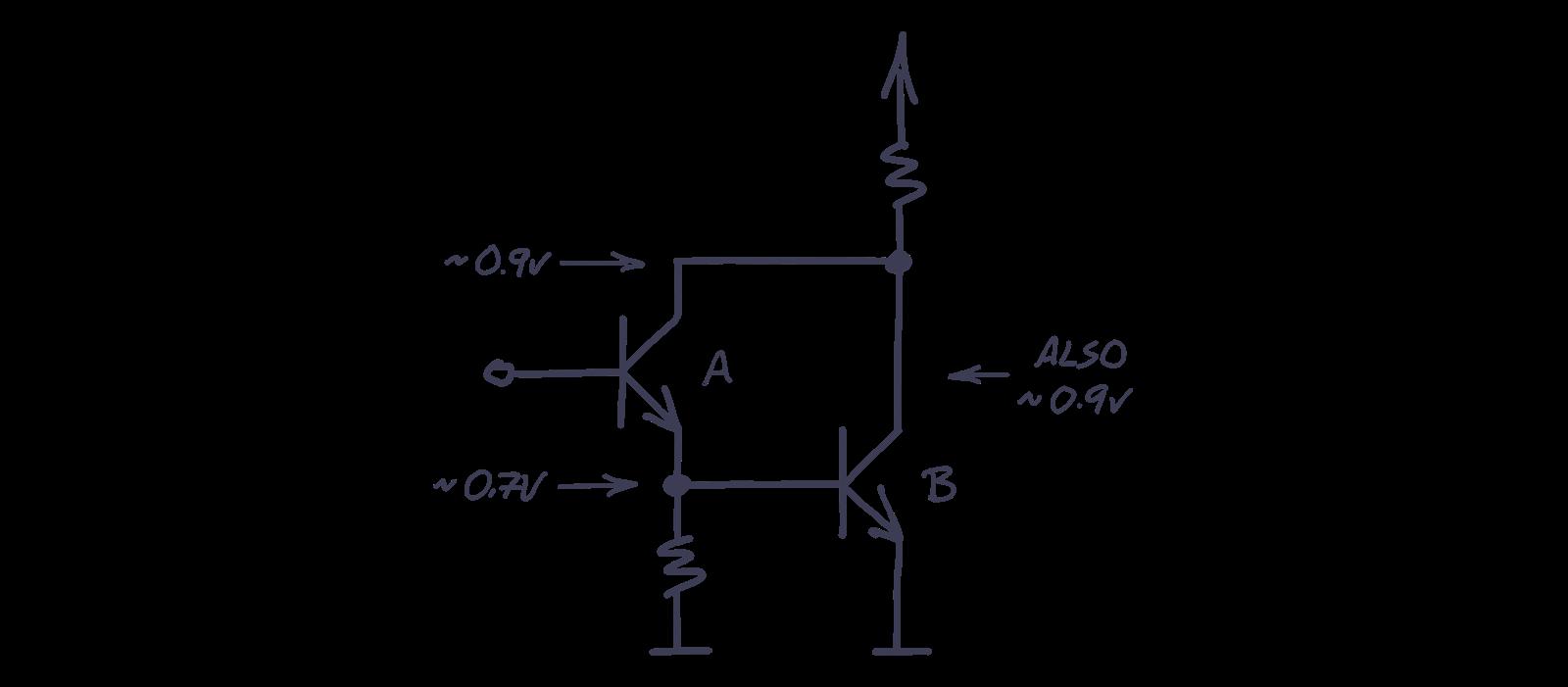 components_bjt-darlington-03.png