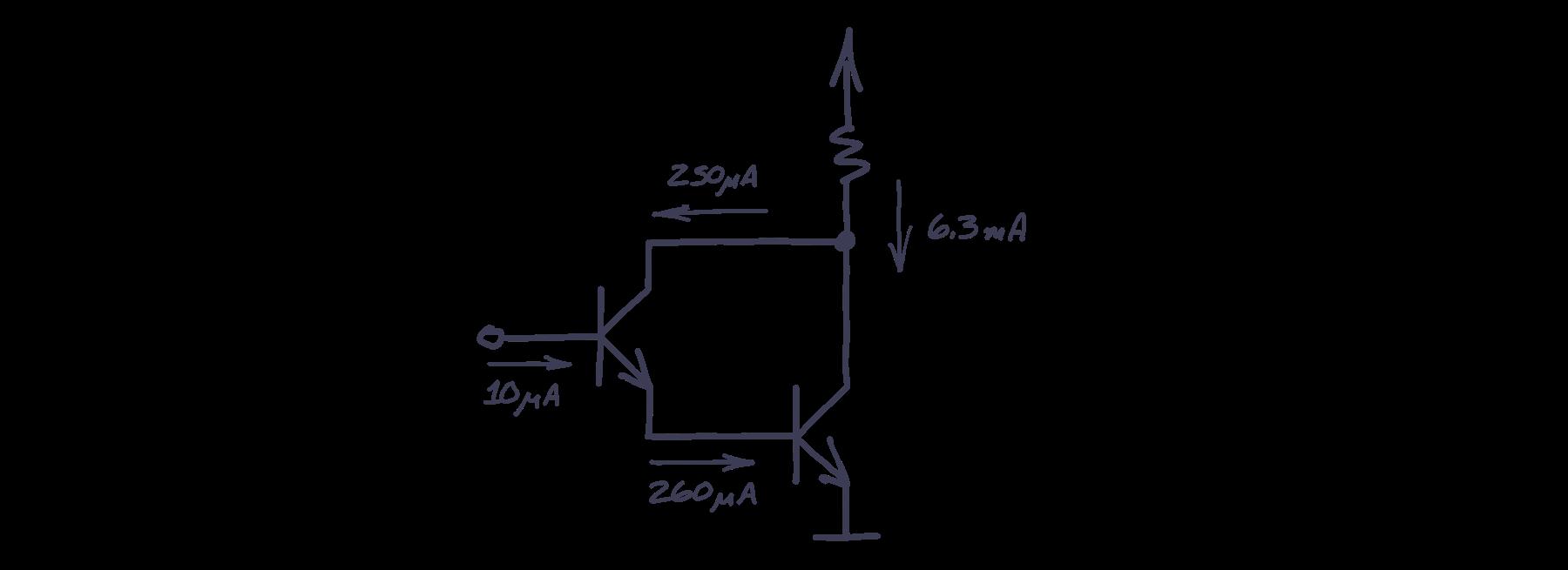 components_bjt-darlington-01.png