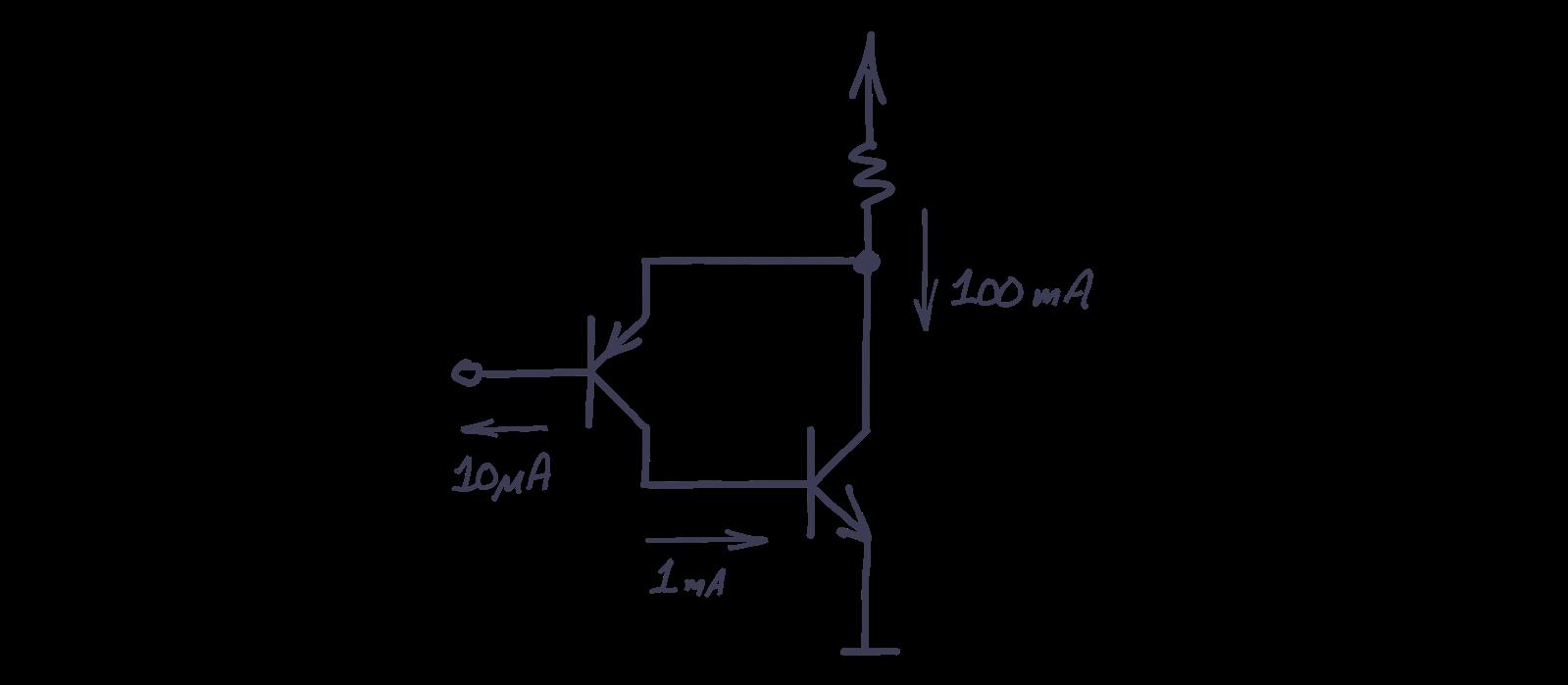 components_bjt-sziklai-01.png