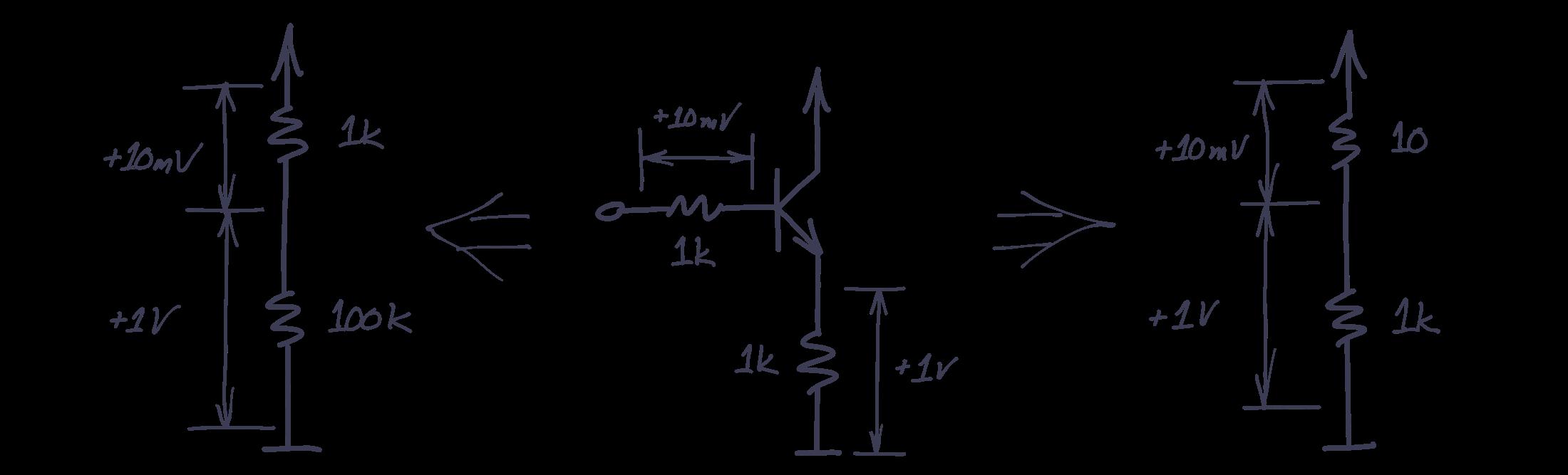 components_bjt-impedance-transform-01.png