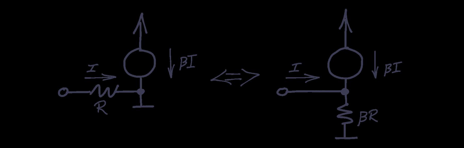 components_bjt-t-diagrams-01.png