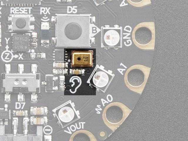 makecode_circuit_playground_mic.jpg
