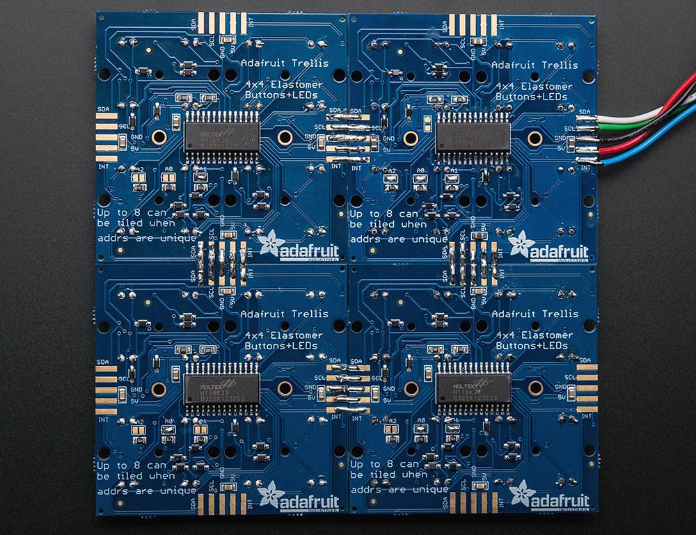 led_matrices_adafruit_products_1616bottom8x8_LRG.jpg