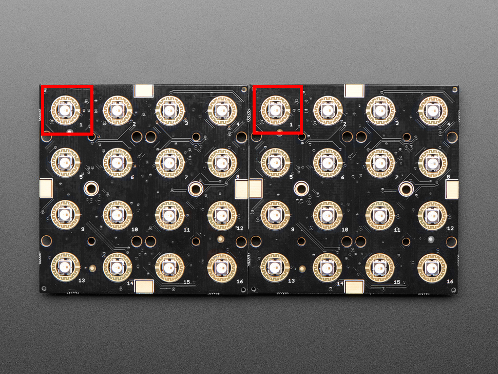 adafruit_products_led_matrices_double_front_orient.jpg