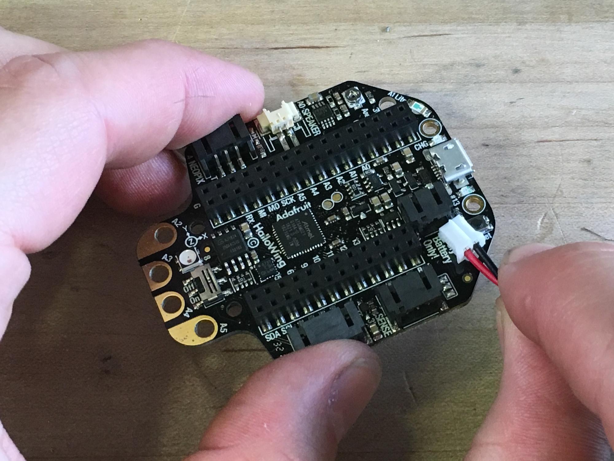 sensors_IMG_4949_2k.jpg