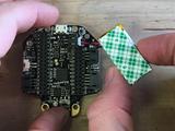 sensors_IMG_4950_2k.jpg