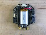 sensors_IMG_4951_2k.jpg
