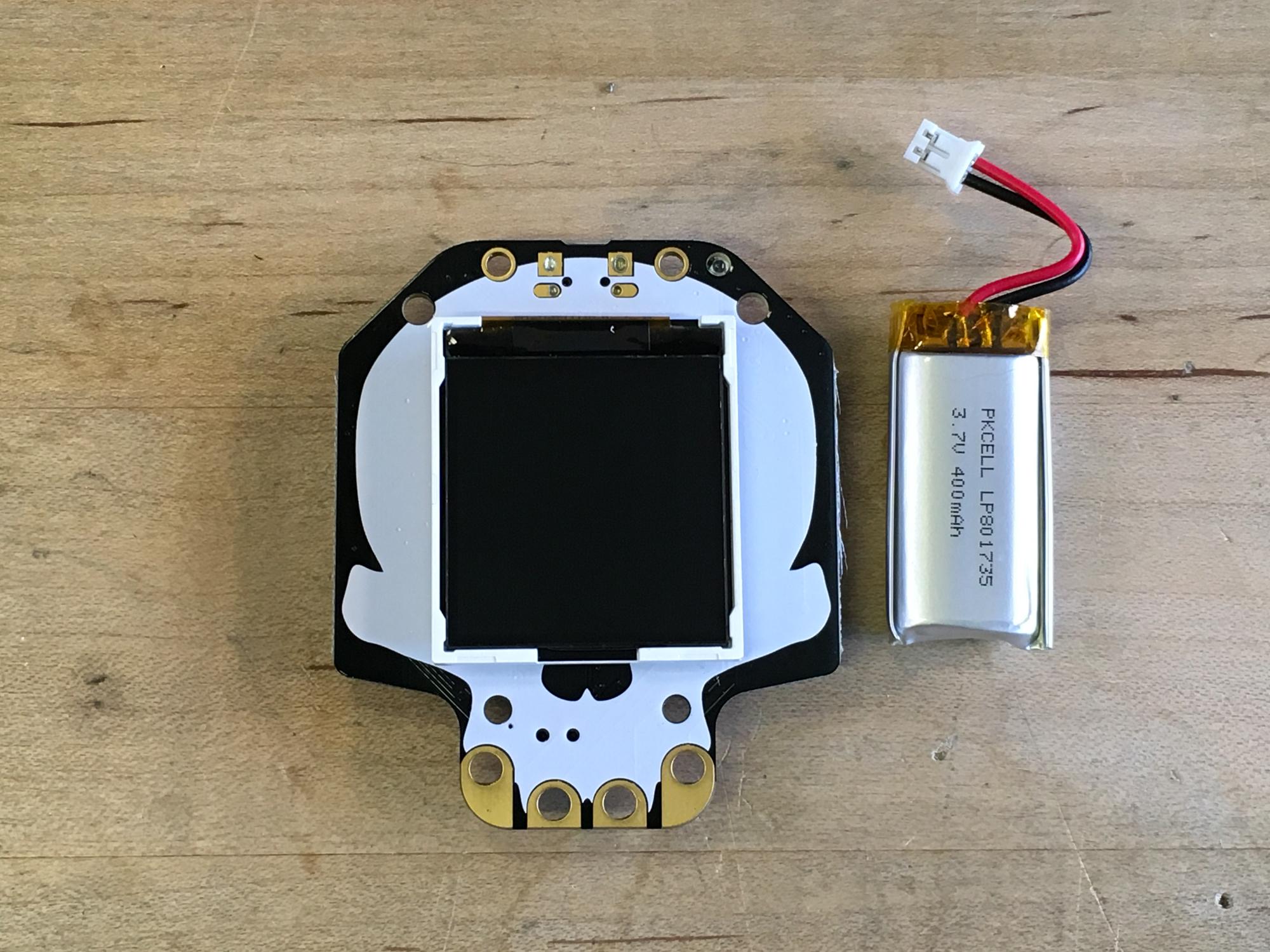 sensors_IMG_4948_2k.jpg