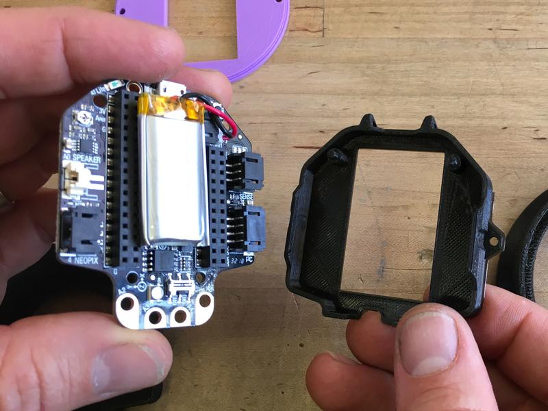 sensors_IMG_4969_2k.jpg