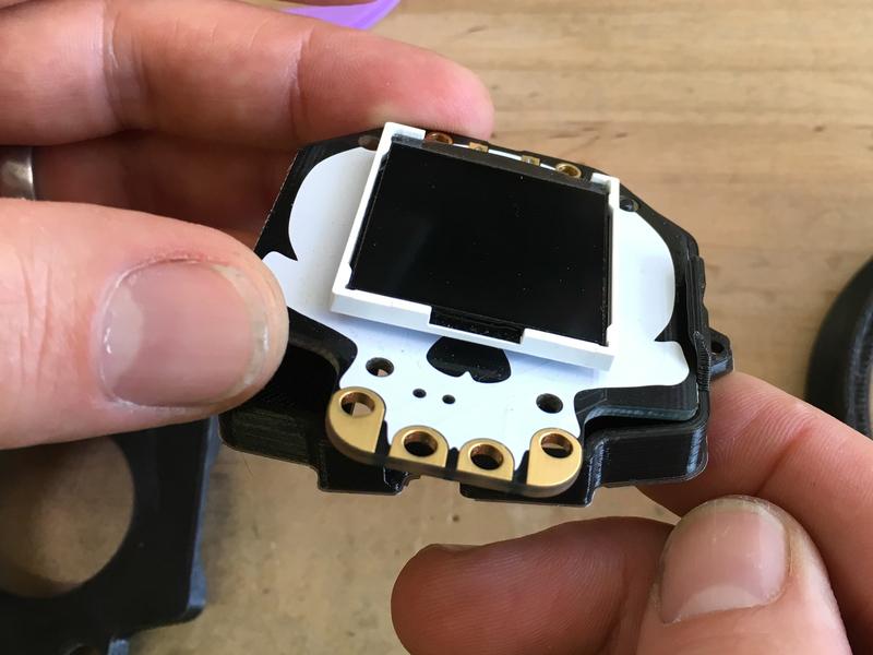 sensors_IMG_4970_2k.jpg