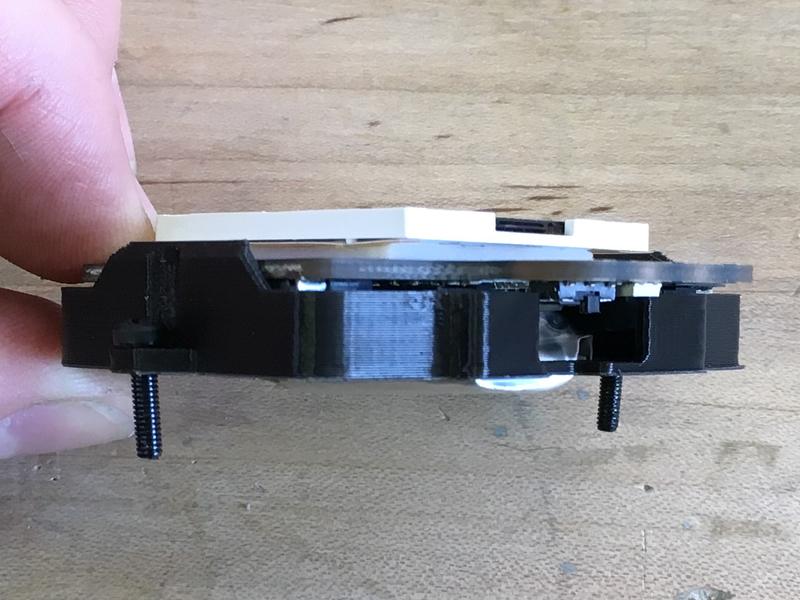 sensors_IMG_4979_2k.jpg