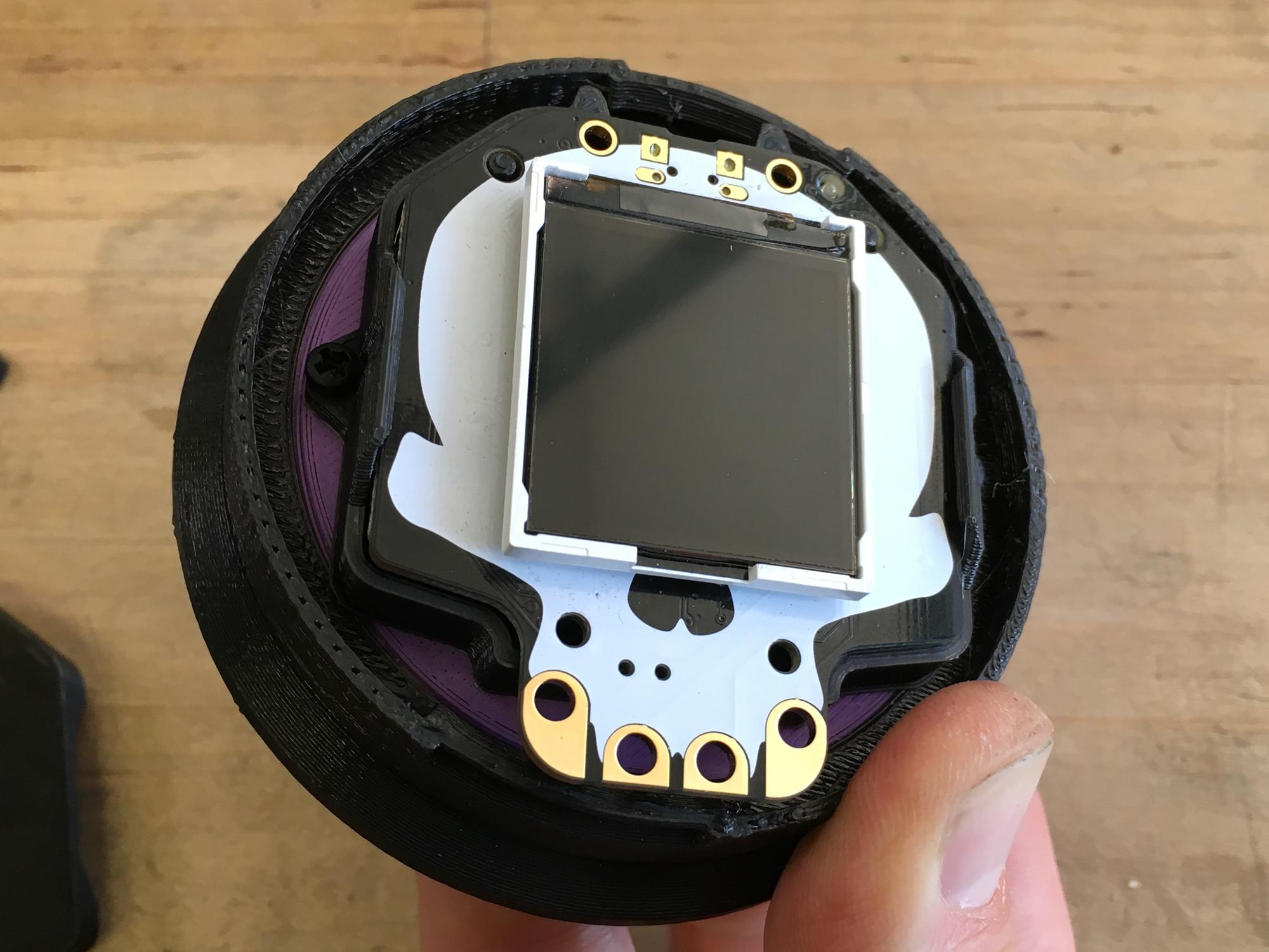 sensors_IMG_4980_2k.jpg