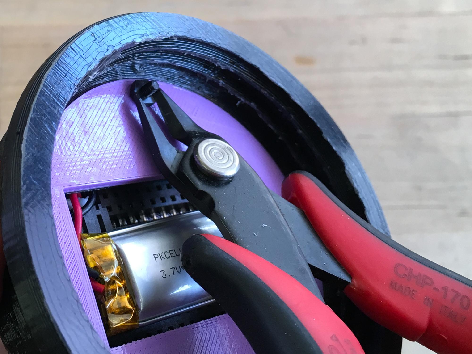 sensors_IMG_4988_2k.jpg