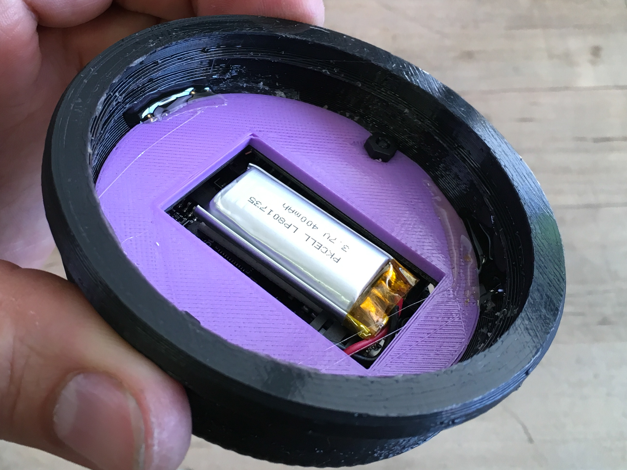 sensors_IMG_4990_2k.jpg