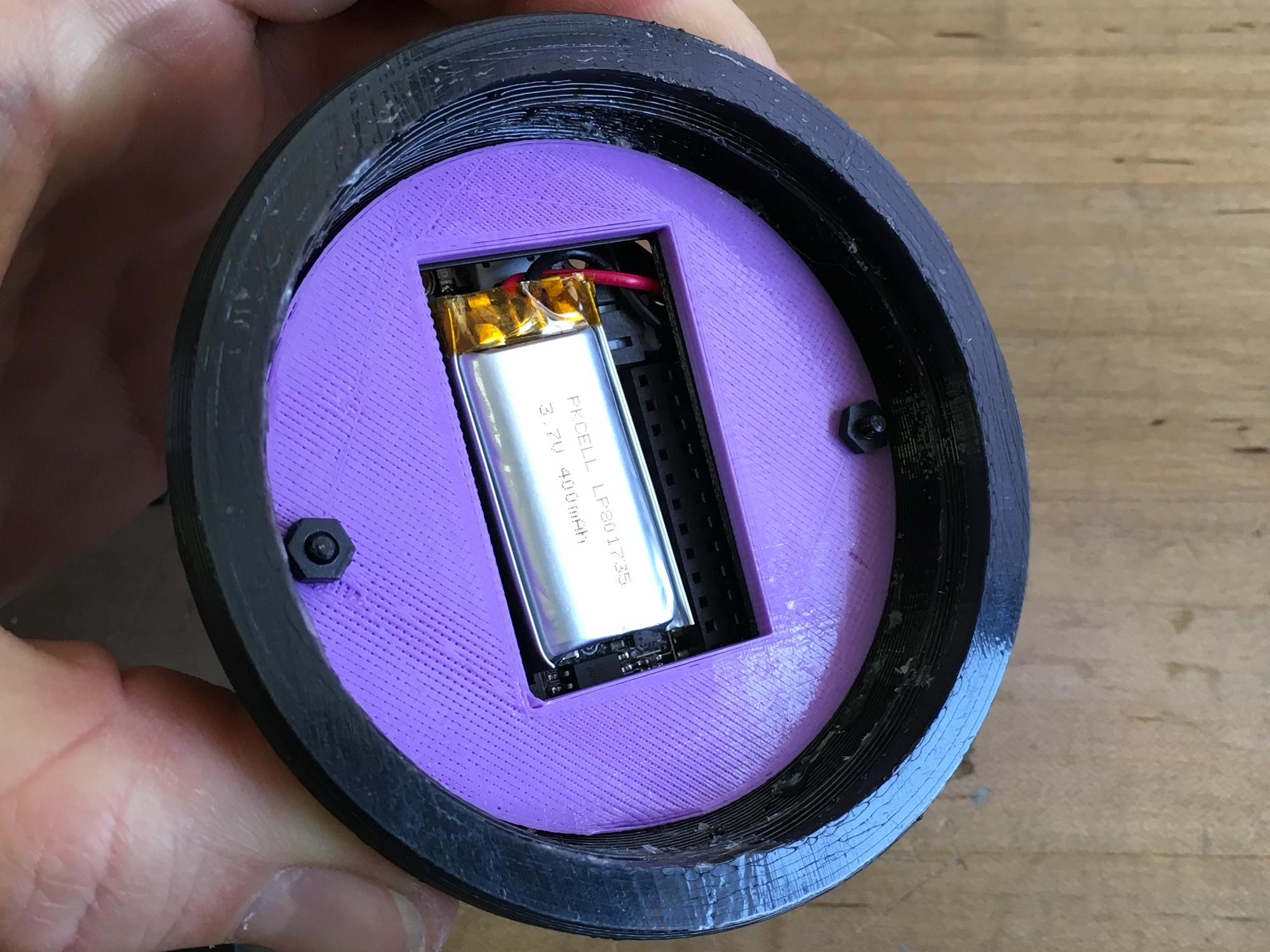 sensors_IMG_4983_2k.jpg