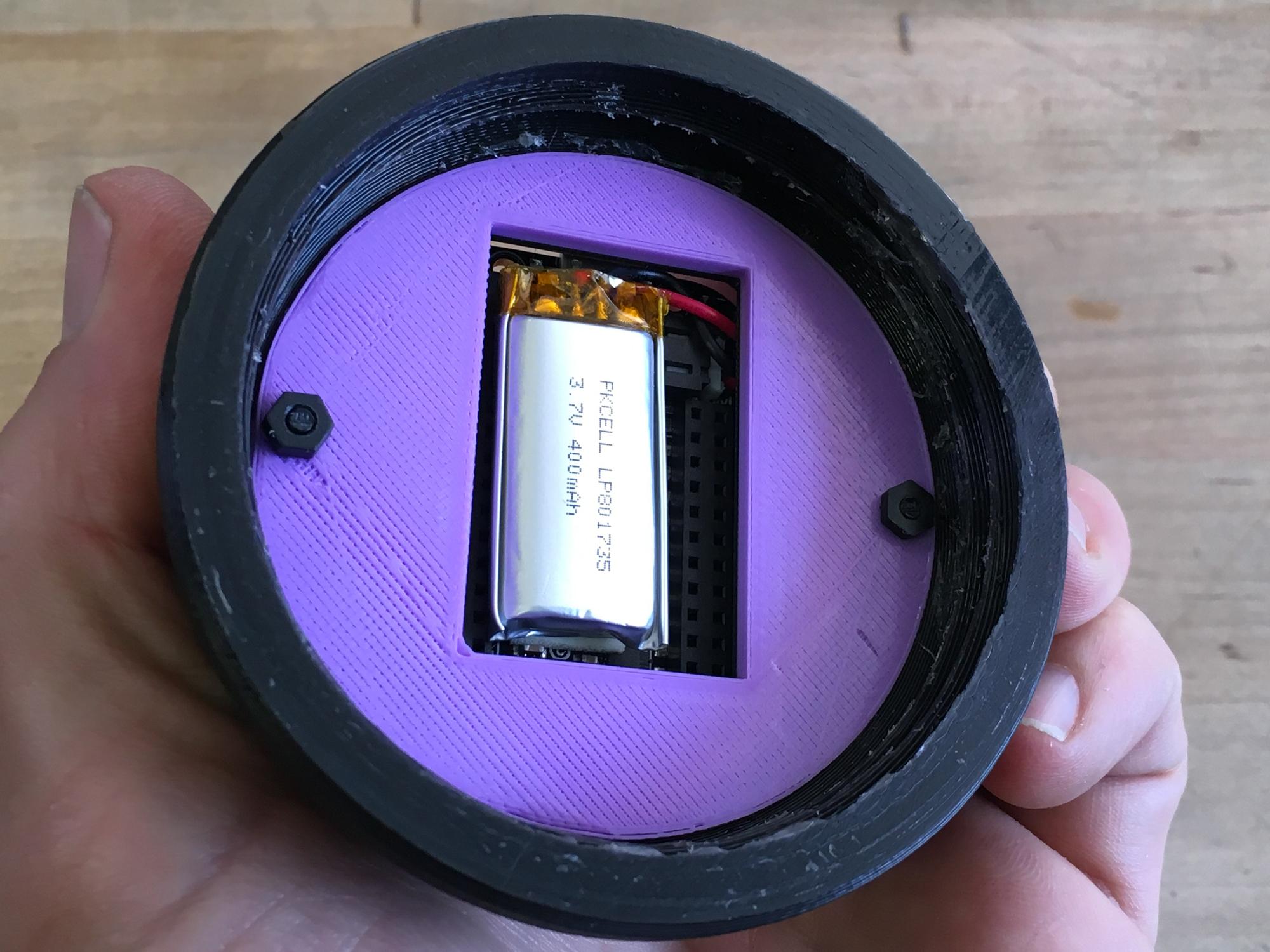 sensors_IMG_4989_2k.jpg