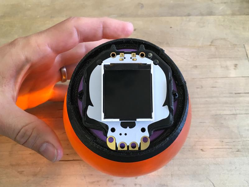 sensors_IMG_4995_2k.jpg