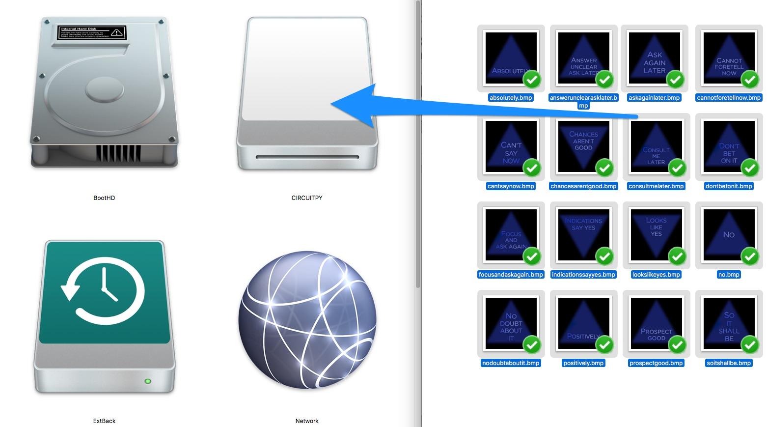sensors_drag.jpg
