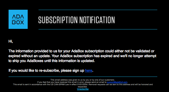 community_support_AdaBox_Subscription_Expired_-_adafruit_gmail_com_-_Gmail.png