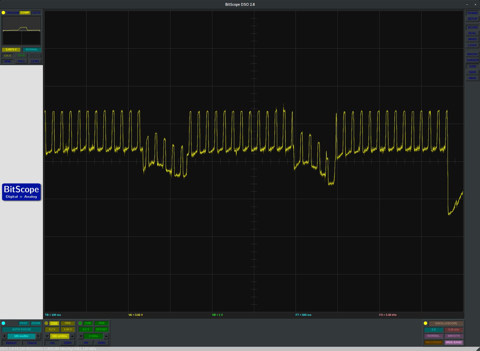 robotics___cnc_with_motors_running.png