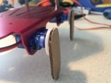 robotics___cnc_IMG_2617.jpg