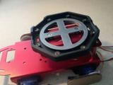 robotics___cnc_IMG_2616.jpg