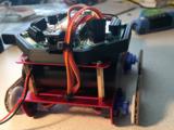robotics___cnc_IMG_2623.jpg