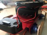 robotics___cnc_IMG_2619.jpg